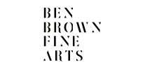 ben brown fine arts